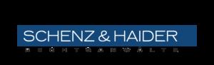 Schenz & Haider